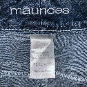 NWOT Women's Jeans.